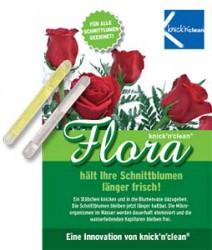 flora_pack